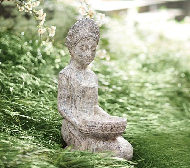 Shop Garden Sculptures