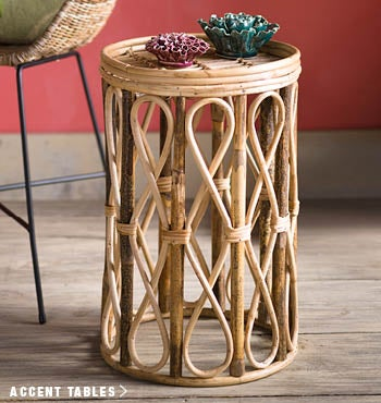 Shop Accent Tables