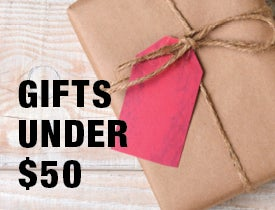 Viva Terra Blog - Shop great gifts for everyone on your list.