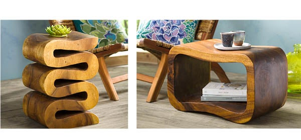 SHOP BENCHES + STOOLS