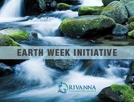 Viva Terra Blog - Earth Day 2021