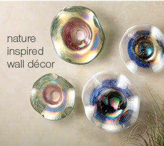 nature inspired wall decor - SHOP BENCHES + STOOLS