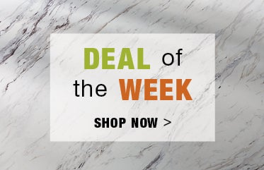 Shop Deal of the Week