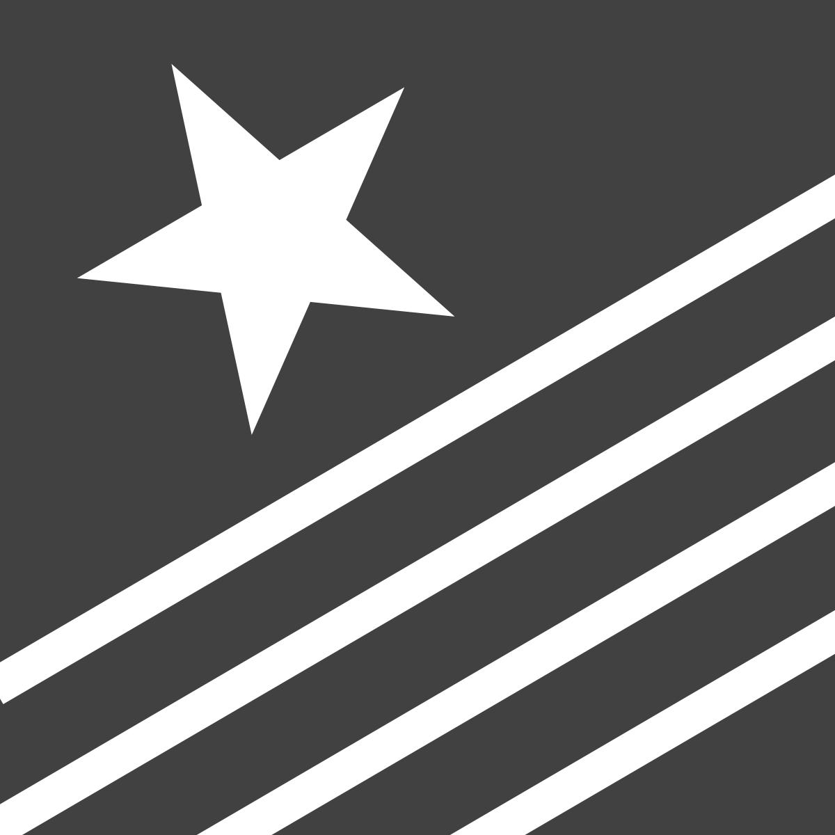 USA designation icon